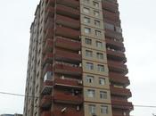 2-комн. новостройка - Насиминский  р. - 95 м²