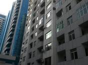 3-комн. офис - м. Шах Исмаил Хатаи - 140 м²