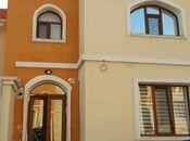 5 otaqlı ev / villa - Masazır q. - 225 m²