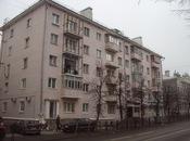 1-комн. вторичка - Насиминский  р. - 32 м²