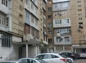 5-комн. вторичка - пос. Ени Ясамал - 92 м²