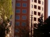 2-комн. новостройка - пос. 4-й мкр - 111 м²