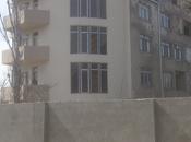 1-комн. новостройка - м. Ази Асланова - 50 м²