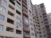 3-комн. новостройка - Насиминский  р. - 105 м²