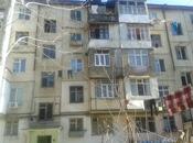 1-комн. вторичка - м. Мемар Аджеми - 33 м²