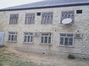 12-комн. дом / вилла - Сабирабад - 600 м²
