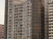 3-комн. новостройка - Насиминский  р. - 90 м²