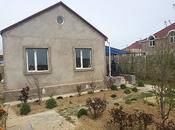 3-комн. дом / вилла - пос. Бадамдар - 110 м²