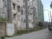 2-комн. вторичка - пос. Бакиханова - 60 м²
