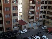 3-комн. новостройка - м. Низами - 120 м²