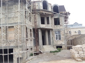 1-комн. дом / вилла - пос. Бадамдар - 600 м²