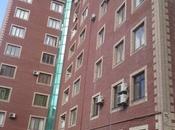4-комн. новостройка - пос. 8-й мкр - 176 м²