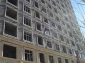 4-комн. новостройка - м. 20 января - 141 м²