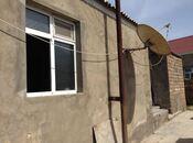 4-комн. дом / вилла - пос. Рамана - 140 м²