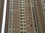 3-комн. новостройка - пос. 2-ая Алатава - 120 м²