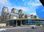 4-комн. новостройка - м. Сахиль - 206 м²