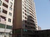 1-комн. офис - м. Шах Исмаил Хатаи - 55 м²