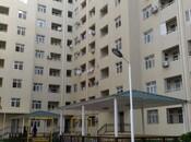 3 otaqlı ofis - Şah İsmayıl Xətai m. - 110 m²