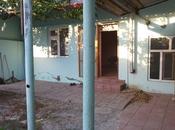3-комн. дом / вилла - пос. Бадамдар - 100 м²