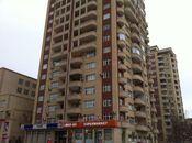 4-комн. новостройка - м. Эльмляр Академиясы - 314 м²