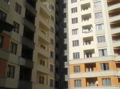 1-комн. новостройка - пос. 7-ой мкр - 68 м²