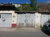Гараж - Сумгаит - 19 м²
