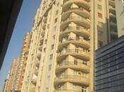 4-комн. офис - м. Сахиль - 115 м²