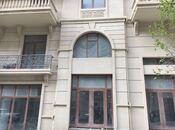 Obyekt - Xətai r. - 280 m²
