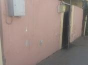 3-комн. дом / вилла - м. Иншаатчылар - 87 м²