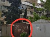 Гараж - Ясамальский р. - 15 м²
