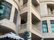 12-комн. дом / вилла - м. Гянджлик - 700 м²