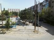 3-комн. вторичка - Сумгаит - 67 м²