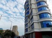 8-комн. офис - м. Шах Исмаил Хатаи - 340 м²