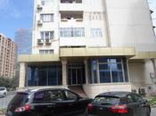 7-комн. новостройка - м. Шах Исмаил Хатаи - 120 м²