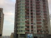 2-комн. новостройка - м. Ахмедлы - 63 м²