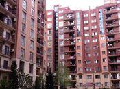 4-комн. новостройка - м. Гянджлик - 187 м²