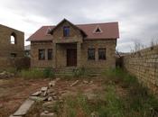 6-комн. дом / вилла - пос. Нардаран - 160 м²