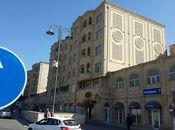 2-комн. новостройка - м. Гянджлик - 63 м²