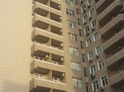 3-комн. новостройка - м. Джафар Джаббарлы - 140 м²