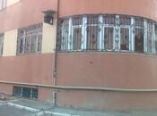 3-комн. новостройка - Сумгаит - 135 м²