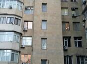 2-комн. новостройка - м. Ичери Шехер - 78 м²