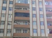 Гараж - пос. Ени Ясамал - 18 м²