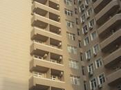 4-комн. новостройка - м. Джафар Джаббарлы - 151 м²
