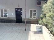 5-комн. дом / вилла - пос. Локбатан - 200 м²