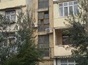 2-комн. вторичка - Ясамальский р. - 63 м²
