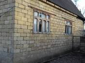 4-комн. дом / вилла - Хачмаз - 1500 м²
