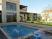 Bağ - Şüvəlan q. - 280 m²