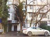 2-комн. вторичка - Ясамальский р. - 32 м²