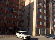 2-комн. новостройка - пос. Мехтиабад - 75 м²