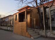 1-комн. дом / вилла - м. Короглу - 30 м²